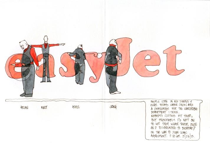 easyjet130405