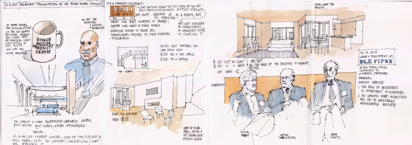 15-Last Morning - Greg Muntz