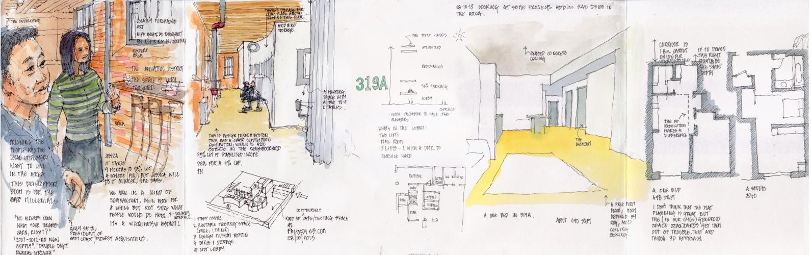 5-319A-Factory63-28 October