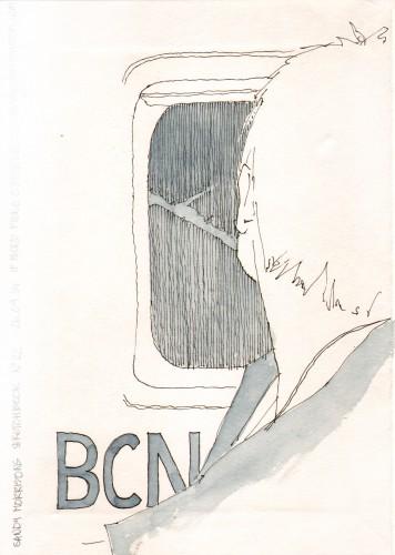 julie BCN-140926