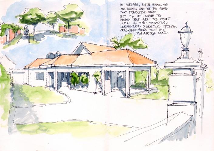 Accra 6 - 8 October 2014
