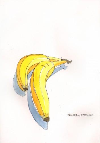 Bananas 141214