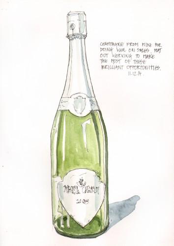 champagne - 141211