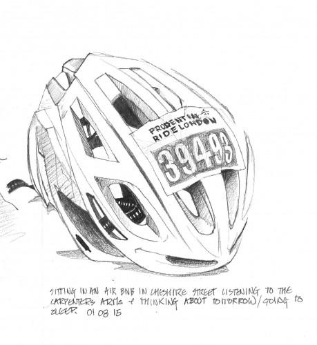 helmet - 150801