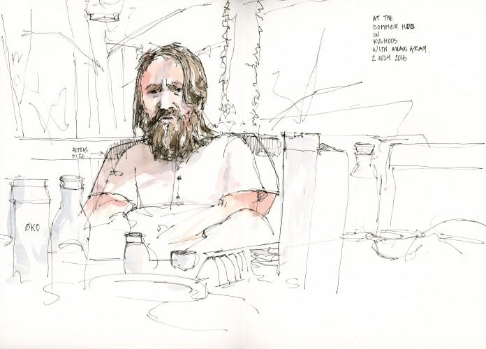 Allan Gray -  2 July 2016