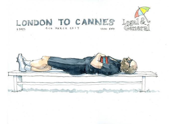 SMB-Cannes