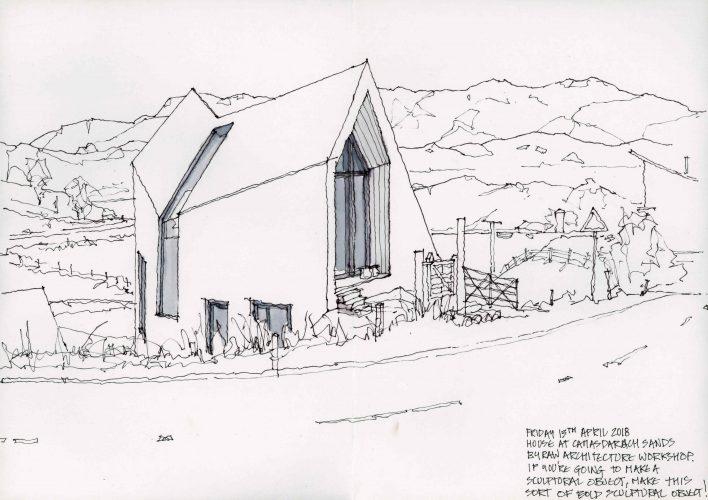 180413 Raw Architecture